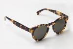 illesteva-2010-springsummer-leonard-sunglasses-0