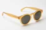 illesteva-2010-springsummer-leonard-sunglasses-1